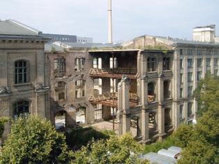 diener_0727-3-hub_new-east-wing-expansion-museum-of-natural-history_berlin_p5919-0524.jpg