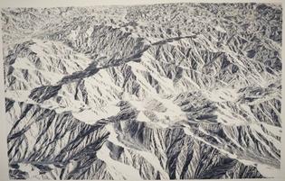 toba-khedoori-untiltled-mountains-2011-12.jpg