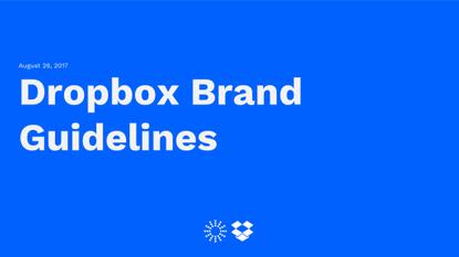 dropbox-brand-guidelines.pdf