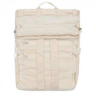 backpack-craig-green-x-bjoern-borg-1_craig-green-x-bjoern-borg_bags-sleeves-covers_storm_5.jpg