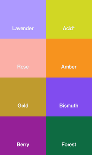 wild-type-iii-colors-1600.png
