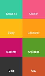 wild-type-i-colors-1600.png