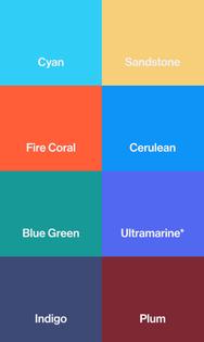 wild-type-ii-colors-1600.png