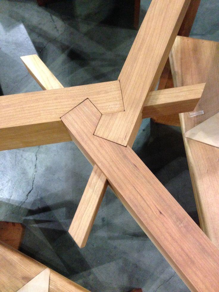 d7acb5cd1a79a0e9ccc2440d092cbfaa-japanese-joinery-japanese-woodwork.jpg-f=1
