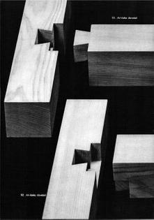 3b3609da1b9a10f3325d4c4f8a2eeca9-japanese-joinery-japanese-woodworking.jpg-f=1