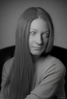 ian-spriggs-portrait-of-cassidy-model-2k.jpg?1528923764