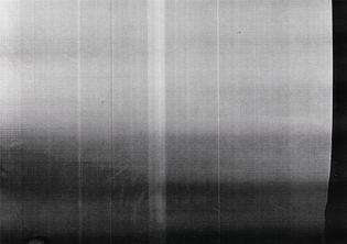 texturefabrik_photocopies_vol-3_04.jpg