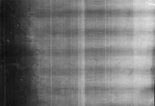 texturefabrik_photocopies_vol-3_01.jpg