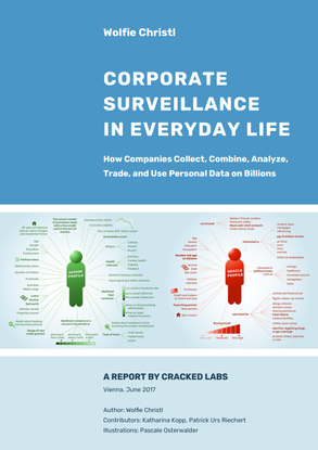 crackedlabs_christl_corporatesurveillance.pdf