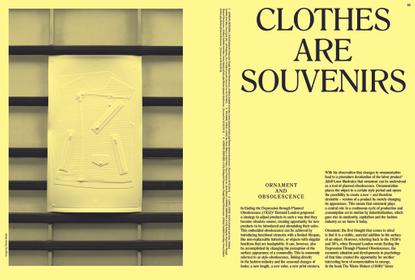 clothes-are-souvenirs-by-femke-de-vries-published-in-kabk-magazine.pdf