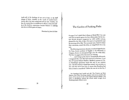 garden-forking-paths-borges.pdf
