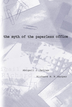 the-myth-of-the-paperless-office.pdf