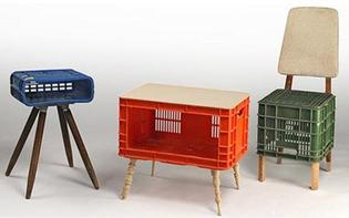 taburetes-y-sillas-hechas-con-cajas.jpg