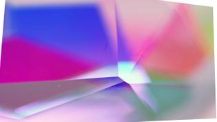 kaleidoscope_glasses19.jpg