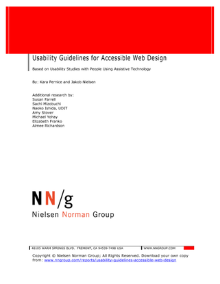 Usability_Guidelines_for_Accessible_Web_Design.pdf