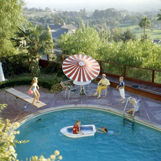 memorial-day-pools-01.jpg