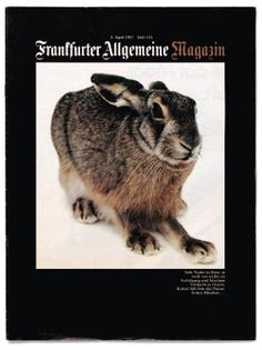 willy_fleckhaus_rabbit_graphic_design_its_nice_that.jpg