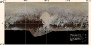 image_6187_2e-pluto-map.jpg
