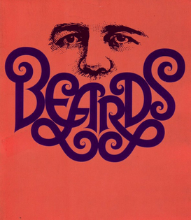 herb-lubalin-was-controversial-at-times-but-always-great-1476934690584.jpg