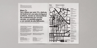 par-graphic-design-blanc-newspaper-012.jpg