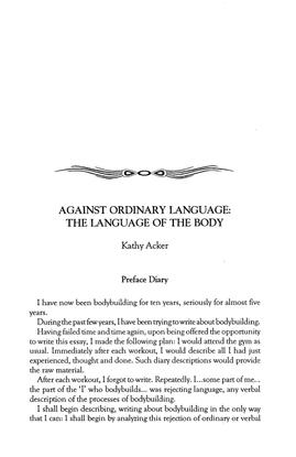 acker-kathy_the_language_of_the_body.pdf