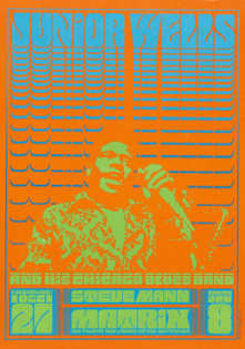 victor-moscoso-psychedelic-music-poster-design-05_465_664_int.jpg