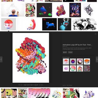 Ori Toor - Google Search