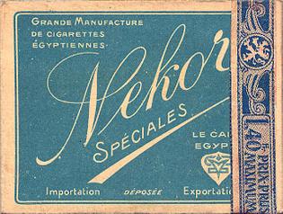 nekorspeciales10-20fbe1928.jpg