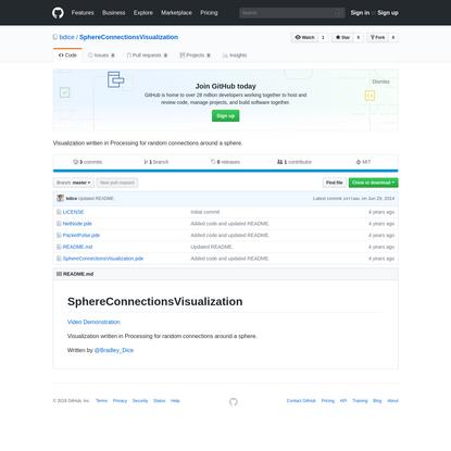 bdice/SphereConnectionsVisualization