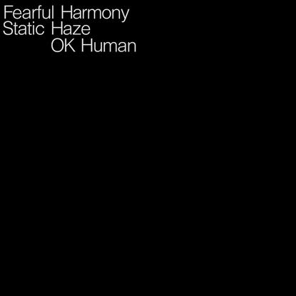 Fearful Harmony
