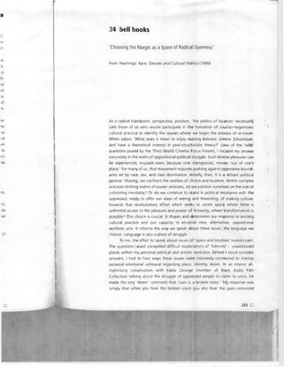 bell-hooks.pdf
