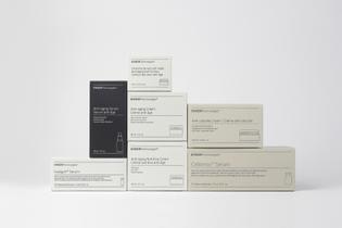 ENDOR packaging
