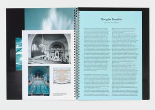 gagosian-gallery-douglas-gordon-k.-364-2012-publication-graphic-thought-facility-4.jpg