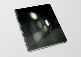 gagosian-gallery-douglas-gordon-k.-364-2012-publication-graphic-thought-facility-2.jpg