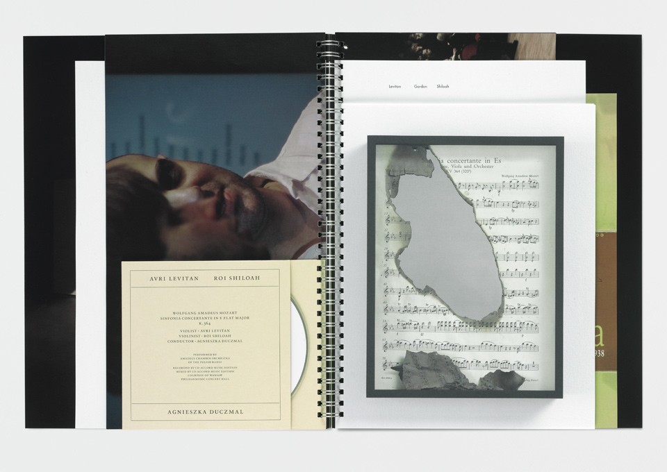 gagosian-gallery-douglas-gordon-k.-364-2012-publication-graphic-thought-facility-3.jpg