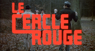 cercle-rouge-trailer-title.jpg