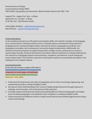 pmcd_5000_eigler-harding_shinde_f18.pdf