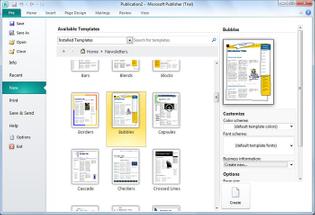 microsoft-publisher-7.jpg