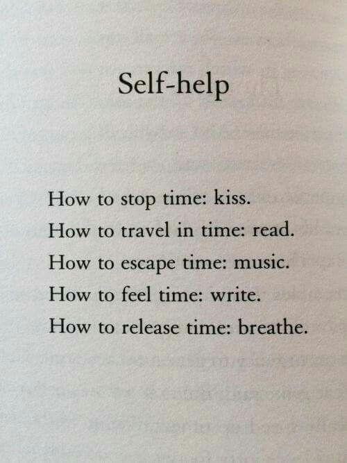 self-help.jpg