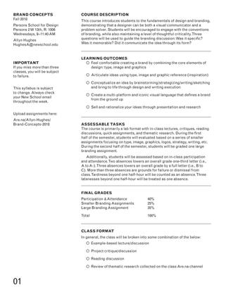 psam_3969_b_hughes_fa18.pdf