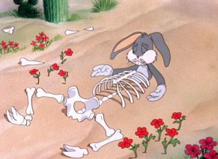 bugs-bunny-gets-the-boid-19-.jpg