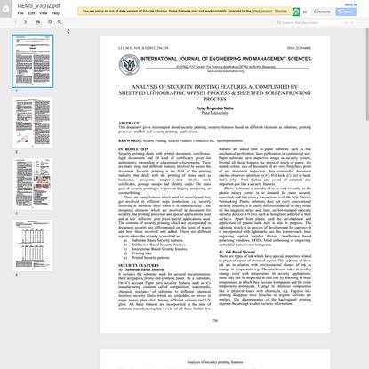 IJEMS_V3(3)2.pdf - Google Drive