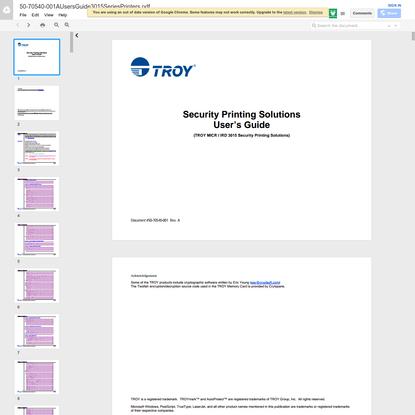 50-70540-001AUsersGuide3015SeriesPrinters.pdf - Google Drive