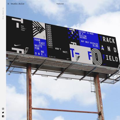 Branding + Creative Agency