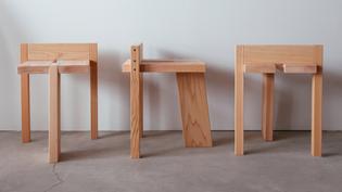 tripodal-stool-studio-adjective-design-furniture-chairs_dezeen_hero-2.jpg
