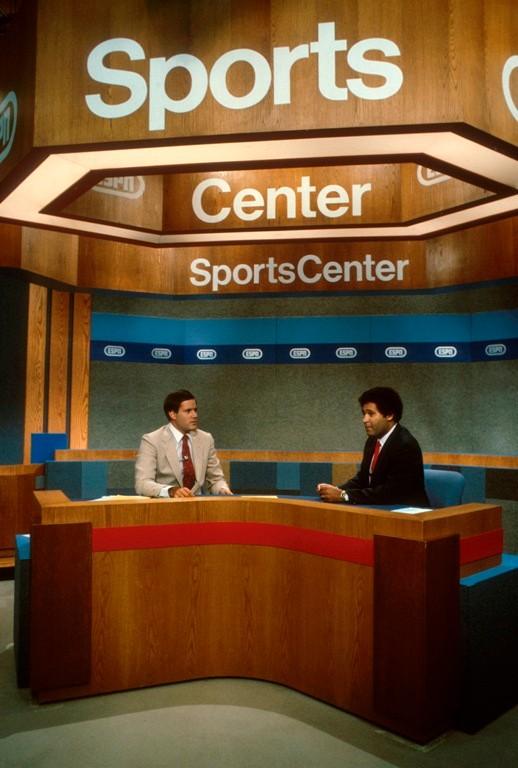 early-sportscenter-set.jpg