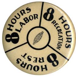 8-hour-day.jpg