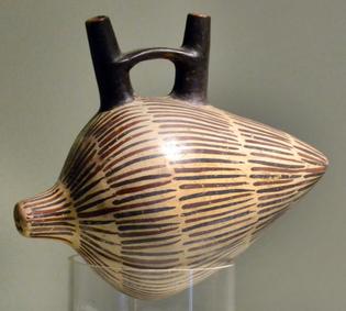 nazca-ceramic-09.jpg