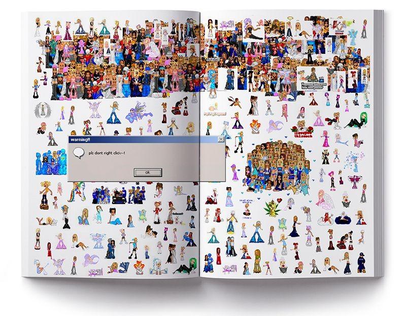 18140134_rhizome-names-winners-of-2017_ta1782b9a.jpg