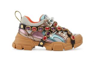 gucci-sega-chunky-jeweled-sneakers-2-1024x683.jpg